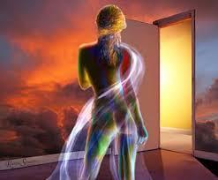 El aura siempre debe purificarse