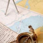 El Mapa o carta Astral es esencial para el éxito