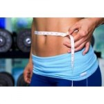 Perder peso de manera eficaz. Tips para perder peso.
