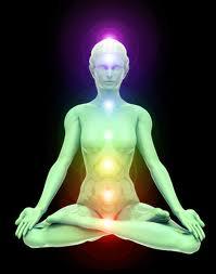 La energía interna del kundalini actuará positivamente.