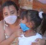 Mejorar sistema inmunologico para las epidemias. Pandemia.