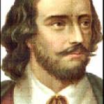 La vida: según William Shakespeare