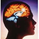 Tratamiento del Parkinson con el poder mental, imposición de manos y la acupuntura.