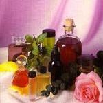 Magia de los perfumes para el éxito en la vida. Rituales con perfumes.