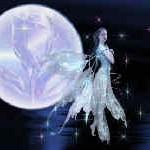 Silfos, Sílfides, seres mitológicos en nuestra ayuda.