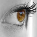 Poder de la Mirada para la salud y el éxito. Evita el mal de ojo.