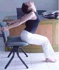 ejercicios3