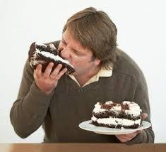 El azúcar es considerado por mucho como el veneno dulce.