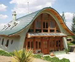 La casa ideal tiene que tener una buena energía.