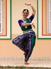 danzahindu