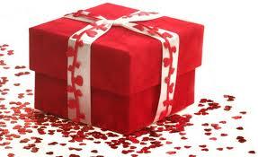 Un regalo debe dejar tu recuerdo por siempre.
