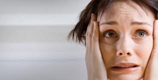 Sin salud emocional no hay éxito.