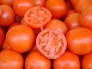 Secretos del tomate