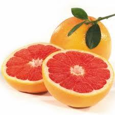El pomelo mejora todos los sistemas del organismo.
