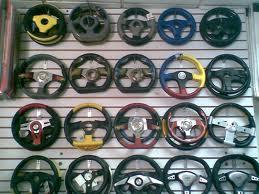 accesorios autos