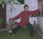 Ejercicios, Respiración y Tai Chi. Tao Koo.