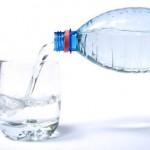 Exceso de tomar agua: potomanía. Beber agua en exceso.