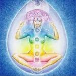 Mantra protección y purificación para la vida ok