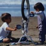 Enseñar responsabilidades a los niños