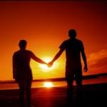 Conflictos de pareja y sus soluciones. Ganar en las peleas de pareja, top secreto.
