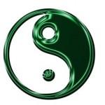 Prevalecer la energía yang sobre la yin para el éxito y prosperidad. Ganar dinero.