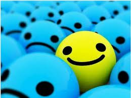 Si se puede aprender a ser felices.