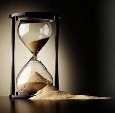 Trascender el pasado es triunfar en el presente.