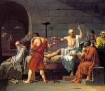 Ser feliz según los filósofos de la antiguedad