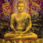 El dominio de tu vida: Como meditar. Meditación guiada.