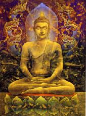 meditacion1