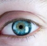 Estética de piel de los párpados y su tratamiento chi kung. Párpado hinchado. Bolsas ojos.