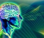 Programación Mental para la prosperidad, rejuvenecimiento y salud
