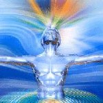 Desarrollar los poderes de la mente para la prosperidad y la salud. Sanación.