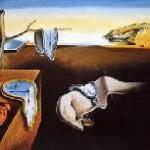 El genio de Dalí, la mística, espiritualidad y otros mundos.
