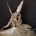 Erotismo y sexualidad de los signos zodiacales.