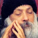 Con la meditación la vida sería pura dicha.
