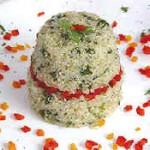 La excelente Quinua para la vida Ok. Beneficios de la quinoa.