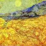Van Gogh, genio, espiritualidad y misticismo