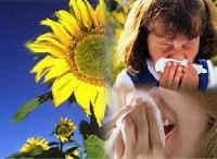 alergias viaje