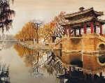 Cuentos, leyendas, mitos, civilización y cultura de China.