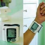 La hipertensión y el consumo de sal. Tratamiento natural para la hipertensión..