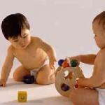 El desarrollo infantil temprano, psicomotriz, es muy necesario.