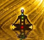 Limpieza de los chakras y su poder en la vida.