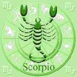 Superación personal y autoayuda para Escorpio.