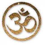 Maha Mantra Om dentro de las medicinas naturales.