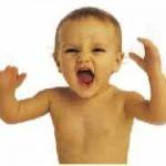 El poder del grito y el silencio para el éxito. Clamar.