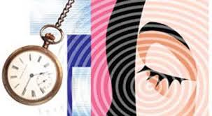 La fascinación y el hipnotismo te pueden ayudar.