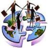 Crear oportunidades de negocios rentables.
