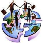 Buscar la rentabilidad de los negocios.