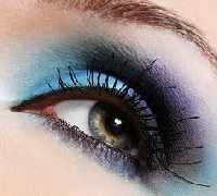maquillarse es un arte que debes dominar